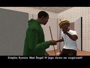 Madd Dogg (misja 1) (2)