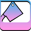 MeatCleaver-GTAVCMobile-icon