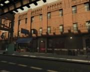 Planque de Broker GTA IV
