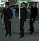 SanFierroTriads-GTASA-members-1-