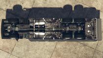 Terbyte-GTAO-Underside