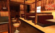 TheWelcomePump-GTASA-Interior3