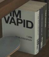 Tim-Vapid-books-GTAV