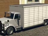 Vapid Motor Company