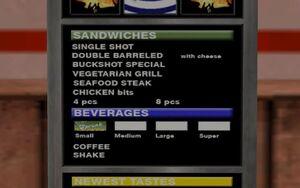Burger Shot Ad-6