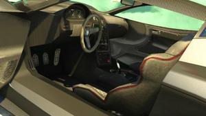 Car-interior-turismo r-gtav