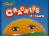 Crackles O'Dawn