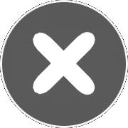 Didn'tHappen-Button