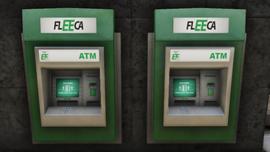 FLEECA-ATM-GTAV