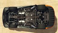Feltzer-GTAV-Underside