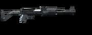 Fusil d'assaut GTA V