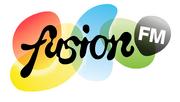 Fusion FM (jazz fusion)
