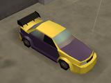 MK GT9