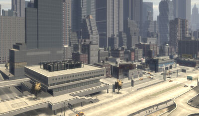 Purgatory-GTA4-southeastwards