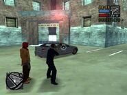 Rough Justice (7)