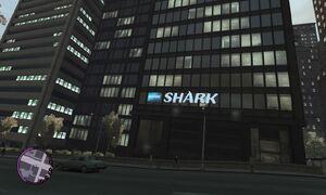 Shark-GTAIV-HQ