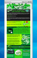 Sprunk-page accueil site-GTAIV