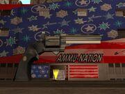 640px-Ammu-Nation-GTASA-Market-exterior