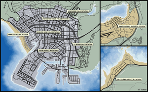 Gta5-police-station-map 03
