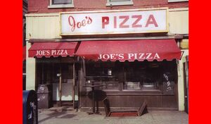 Joe's Pizza-4