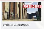 Nightclubs-GTAO-Cypress Flats