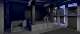 Nightclubs-GTAO-Style-Possibilities