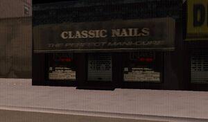 ClassicNails-GTASA