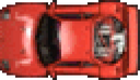 F-19-GTA1