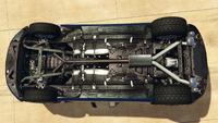 Furore GT 08