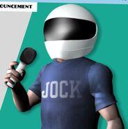 JockCranley-GTAVCS