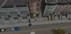 Kryjówka w Varsity Heights (CW)