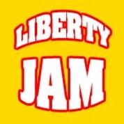 LibertyJamFM