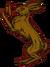 Logo-SA-Grotti