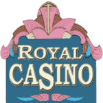 Royal-Casino-Logo