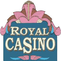 casino grand royal
