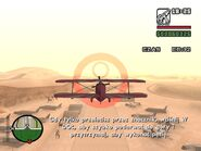 Szkoła pilotażu (Pętla - 2)
