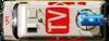 TV Van (L1961)