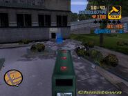 TheFuzzBall-GTAIII8