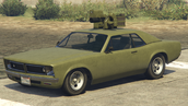WeaponizedTampa-GTAO-front