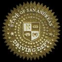École de conduite GTA San Andreas (or)