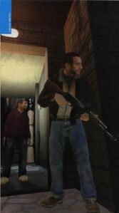 268px-Niko bellic and playboy x