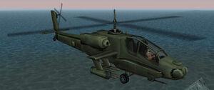 350px-Hunter-GTAVC-front
