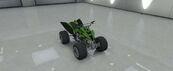 Blazer-GTAV-RSC