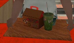 Burger Shot Meal-1