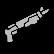 CombatSG-GTAVCS-Icon