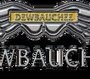 Dewbauchee