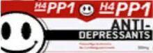 H4PP1