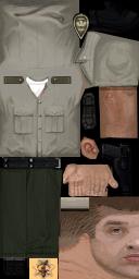 Sheriff-GTASA-Desert