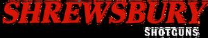 Shrewsbury (logo)