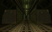 180px-Andromada-GTASA-cargohold